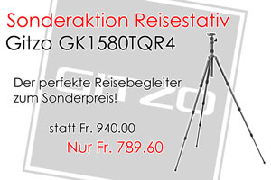 gitzo_gk1580tqr4_akt1112