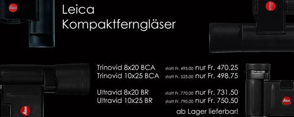 banner_kompaktfernglaeser_0
