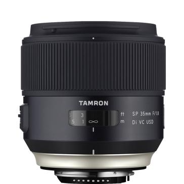 tamron_35mm_1.8_prod