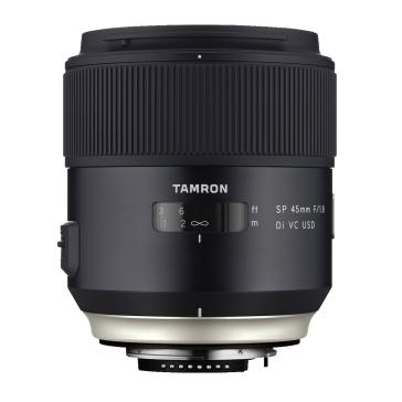 tamron_45mm_1.8_prod