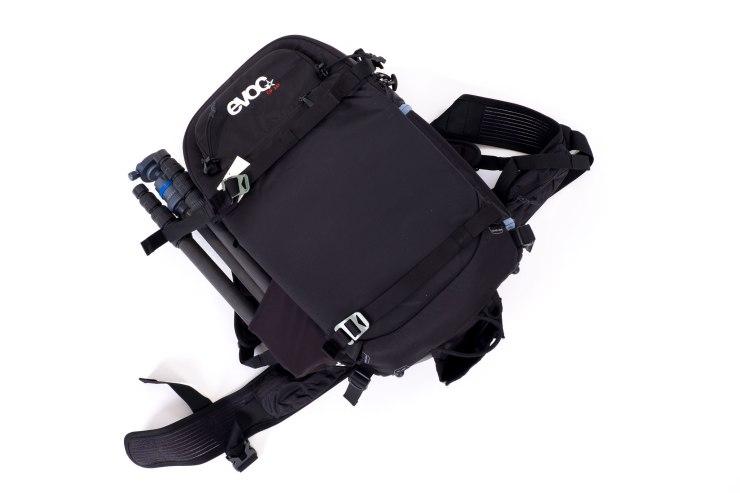 evoc_cp_26l_rucksack