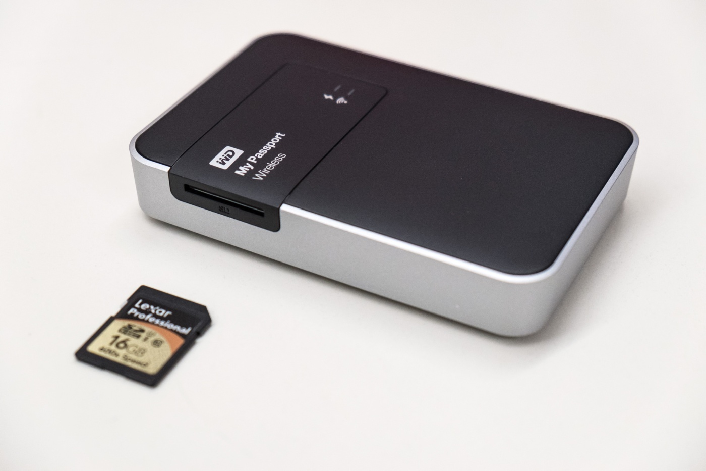 western_digital_mypassport_wireless_titel