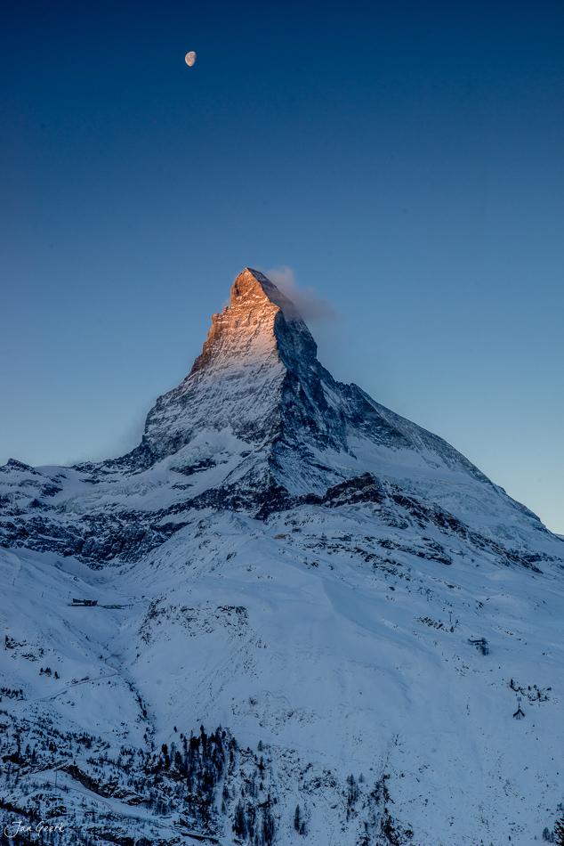 zermatt-riffelalp-8871-klein